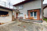 Rodinný dom - Banská Bystrica - Fotografia 20