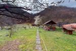 Rodinný dom - Banská Bystrica - Fotografia 2