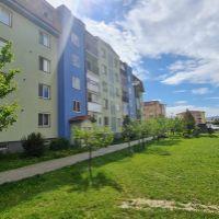 2 izbový byt, Pezinok, 65 m², Čiastočná rekonštrukcia