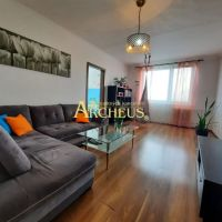 3 izbový byt, Senica, 76 m², Kompletná rekonštrukcia