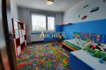 3 izbový byt - Senica - Fotografia 5