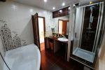 3 izbový byt - Senica - Fotografia 7