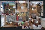 3 izbový byt - Senica - Fotografia 9