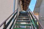 hotel - Podhájska - Fotografia 16