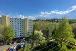 1 izbový byt - Banská Bystrica - Fotografia 5