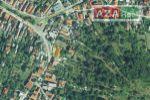 Rodinná vila - Bratislava-Lamač - Fotografia 24