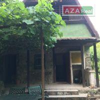 Rekreačný pozemok, Bratislava-Devín, 1027 m²