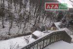 rekreačný pozemok - Bratislava-Devín - Fotografia 25