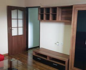 ZNÍŽILI SME CENU. 3D OBHLIADKA. Na predaj 2 izbový byt v Snine  (N014-112-JOHAa)