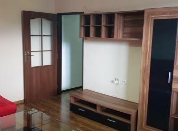 3D OBHLIADKA. Len papuče a bývať. Na predaj 2 izbový byt v Snine  (N014-112-JOHAa)