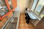 2 izbový byt - Vysoké Tatry - Fotografia 13