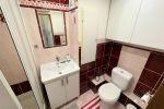 2 izbový byt - Vysoké Tatry - Fotografia 3