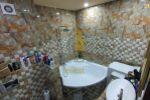 3 izbový byt - Trebišov - Fotografia 5