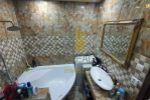 3 izbový byt - Trebišov - Fotografia 7
