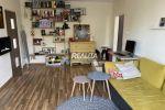 3 izbový byt - Nitra - Fotografia 13