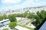1 izbový byt - Bratislava-Petržalka - Fotografia 7