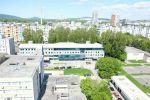 1 izbový byt - Bratislava-Petržalka - Fotografia 8