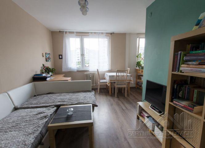 3 izbový byt - Bratislava-Rača - Fotografia 1