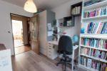3 izbový byt - Bratislava-Rača - Fotografia 7