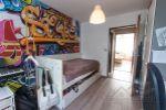 3 izbový byt - Bratislava-Rača - Fotografia 8