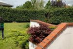 Rodinný dom - Prellenkirchen - Fotografia 6