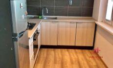 Prenájom 3 izbový byt s balkónom, Rosná - Košice