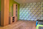 3 izbový byt - Košice-Juh - Fotografia 2