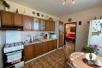 2 izbový byt - Partizánske - Fotografia 10
