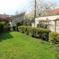 Rodinný dom, Piešťany, 90 m², Pôvodný stav