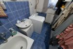 2 izbový byt - Krompachy - Fotografia 10