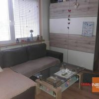 1 izbový byt, Slovenská Ľupča, 30.79 m², Čiastočná rekonštrukcia