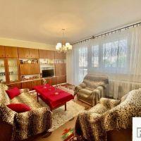 3 izbový byt, Žilina, 61.30 m², Čiastočná rekonštrukcia