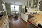 3 izbový byt - Topoľčany - Fotografia 4