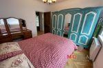 3 izbový byt - Topoľčany - Fotografia 7