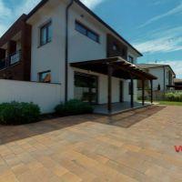 Rodinný dom, Dunajská Streda, 74 m², Novostavba