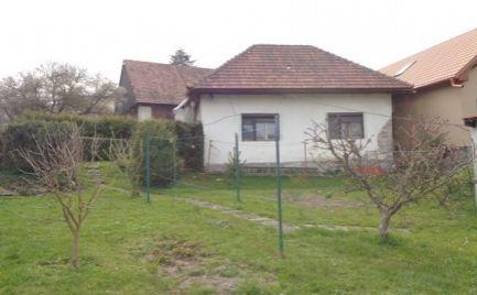 Rodinný dom s pekným výhľadom - predaj za lepšiu cenu