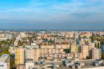 1 izbový byt - Bratislava-Ružinov - Fotografia 4