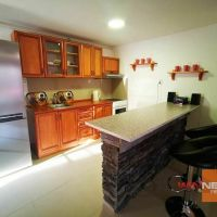 Rodinný dom, Nováky, 359 m², Kompletná rekonštrukcia