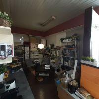 Obchodné, Žilina, 99 m², Pôvodný stav