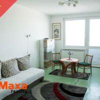 3 izbový byt, Senica, 76 m², Pôvodný stav