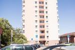 3 izbový byt - Senica - Fotografia 22