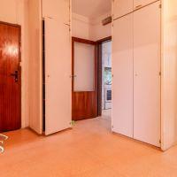 3 izbový byt, Prievidza, 64 m², Pôvodný stav