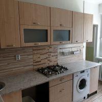 3 izbový byt, Banská Bystrica, 64 m², Kompletná rekonštrukcia