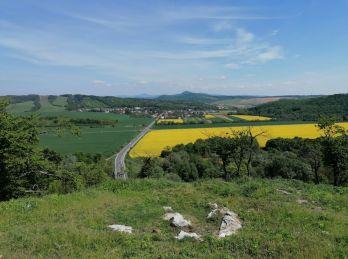 HĽADÁME pre konkrétneho klienta pozemok v okrese Humennom (N011-MIM)