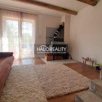 Rodinný dom, Drienovo, 330 m², Čiastočná rekonštrukcia