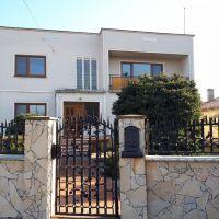Rodinný dom, Mokrance, 298 m², Kompletná rekonštrukcia