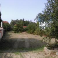 Pre rodinné domy, Bratislava-Podunajské Biskupice, 1011 m²