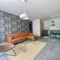 2 izbový byt, Trnava, 55 m², Novostavba