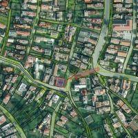 Pre bytovú výstavbu, Lúčky, 232 m²