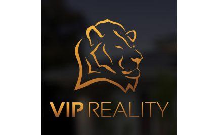 Víkendový dom Kaluža